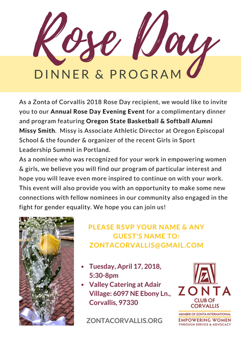 nominee invite zonta rose day 18.png