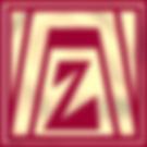 General SCholarship Logo.png