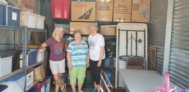 Janie, Sharon, Diana.jpg