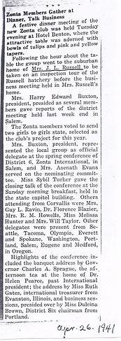 1941 article re meeting.jpg
