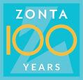 Zonta_icon 100_highres centennial logo.j