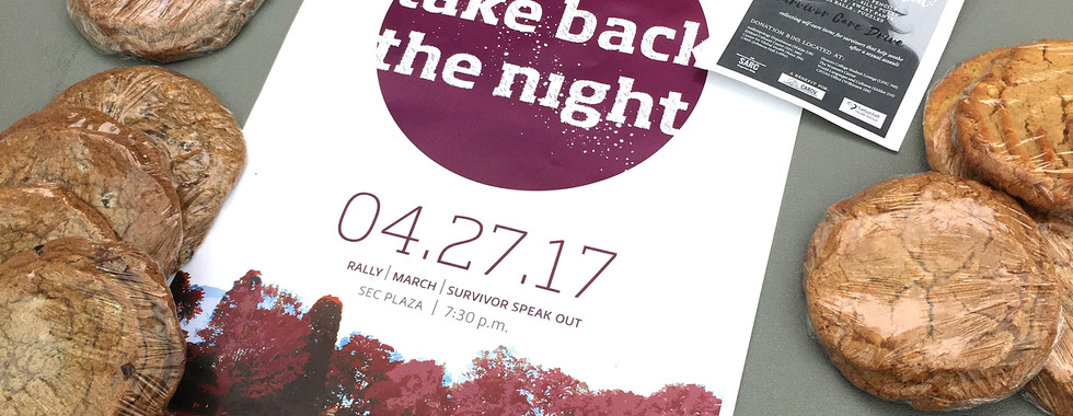 take back the night osu golden z survivo
