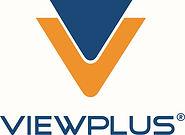 viewplus.jpg