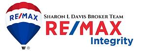 Sharon L Davis TEAM 2.png