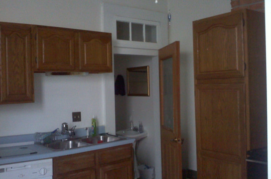 kitchen 1218