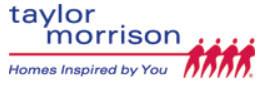 Taylor Morrison logo.jpg