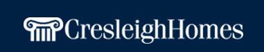 Cresleigh Homes Logo.jpg