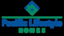 Logo 2 - Full Color Logo - Transparent B