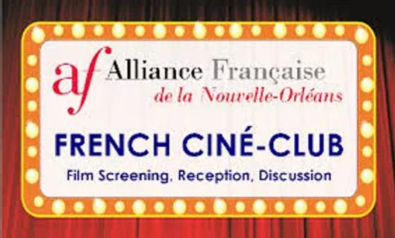 Alliance Francaise.webp