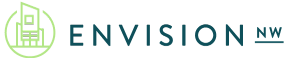 Envision NW logo.png