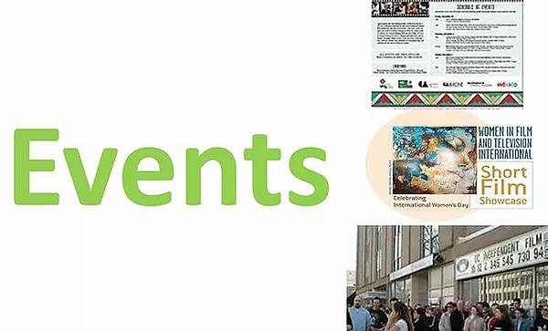 Events.webp