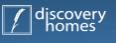 Discovery logo blue.png