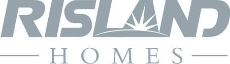 Risland_color logo.jpg