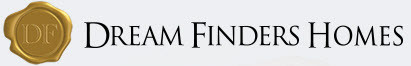 DFH Logo.jpg