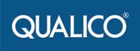 Qualico logo.png