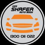 Kenshafer-silver-orange120s-1-e150865165