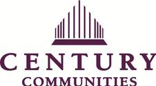 Century Communities Primary_logo_Purple.