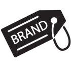 brand-icon-png-8.png