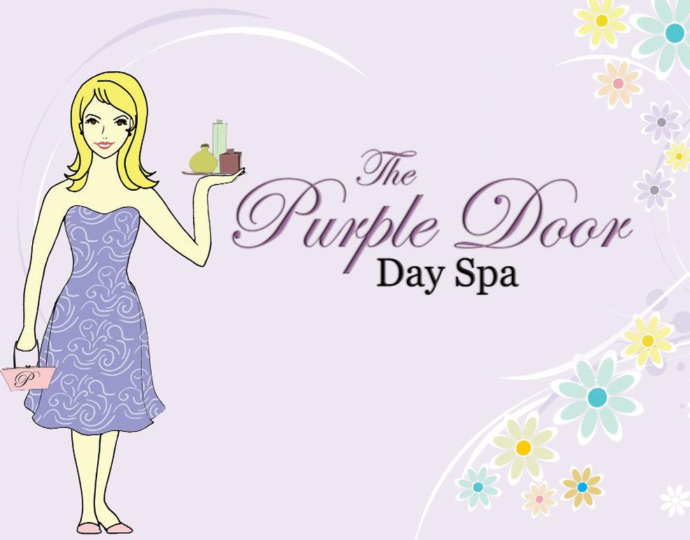 The Purple Door Day Spa.jpg