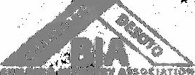 cdbia-logo_edited.png