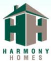 Harmony Homes Logo.jpg