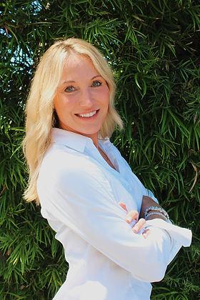 Jackie Miller of Jackie Miller Coaching