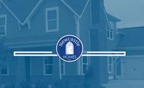 Newcastle blue logo.png