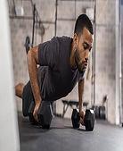 Farach Fitness