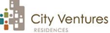 City Ventures logo.jpg