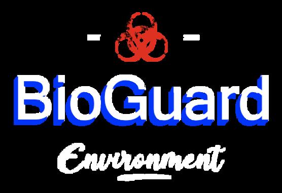 bioguard.png