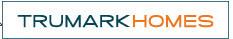 Trumark Homes Logo.jpg