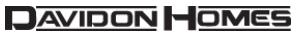 Davidon logo.png