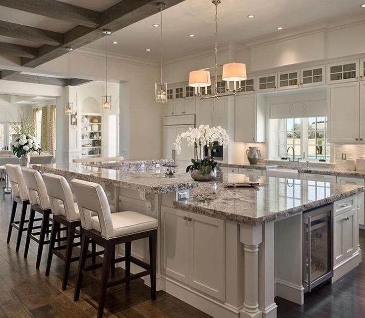 luxury-kitchens.jpg