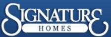 Signature Homes logo.jpg
