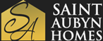Saint Aubyn logo.png