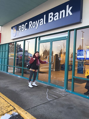 banking errand.JPG