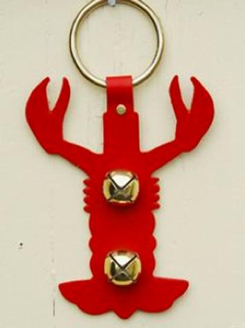 Lobster - Weaver Bells