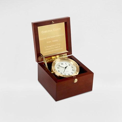 Chelsea Boadroom Clock - Chelsea Clocks
