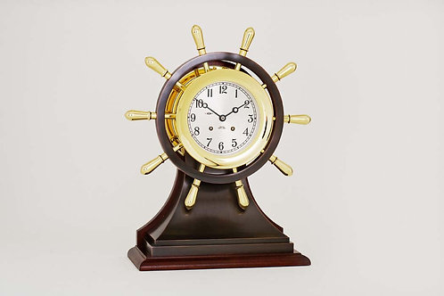 Chelsea Mariner - Chelsea Clocks