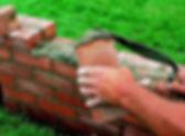 Gardenwalls_Laybricks_226_02.jpg