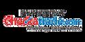 checkatrade-logo-1.png