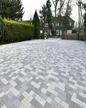stonemaster_block_paving_-_light_grey_mi