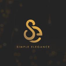 Simple Elegance.jpg