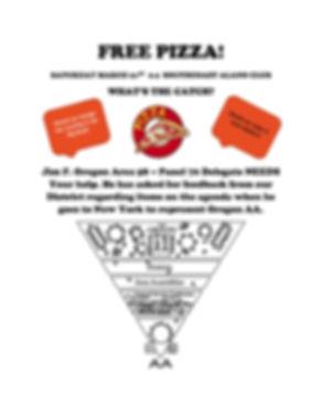 pizza flyer.jpg