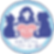 正規丸ロゴ(青).png