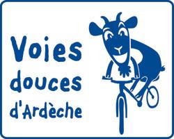 Biclette-panneau_20x25