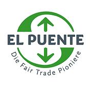 Logo-El-Puente_favicon.png