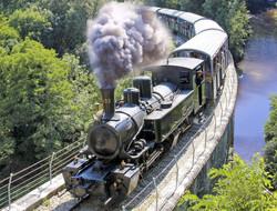 Train Ardeche2