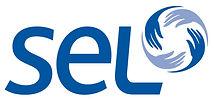 20140407074816!Logo_de_l'association_SEL_(Service_d'Entraide_et_de_Liaison).jpeg