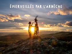 emerveilles_par_l_ardeche